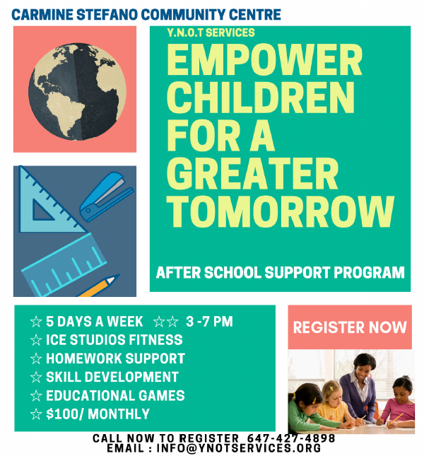 s/Empower-Children-for-a-Greater-Tomorrow.php
